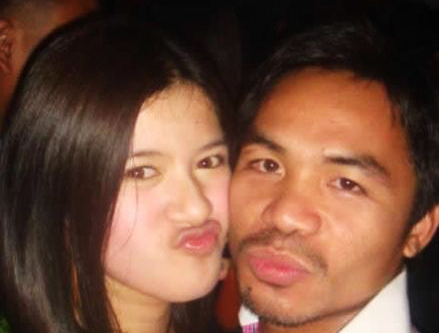 manny-pacquiao-donna-scandal_2.png?w=439&h=333