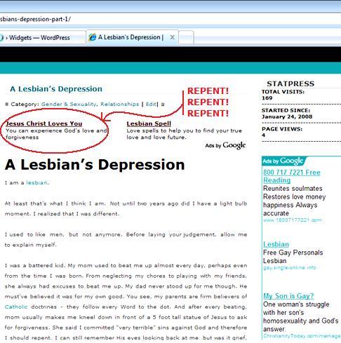 lesbian_ads