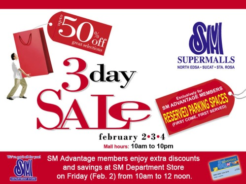 3-day_sale_sm