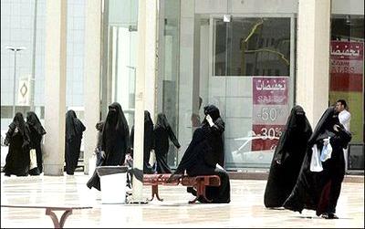 arab_women_in_abaya