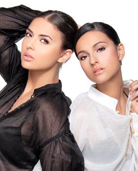 brazilian_models