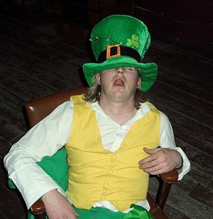 drunk_leprechaun
