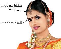 indian_bindi