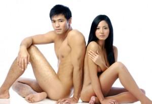 Asian group tours