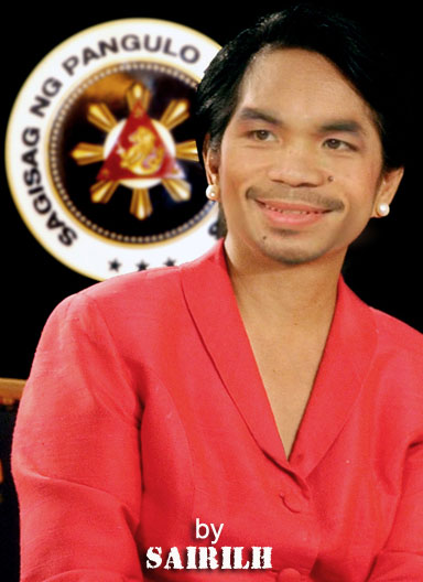 manny_pacquiao_for_president