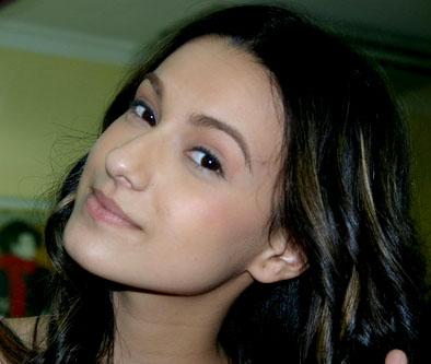 mariana_del_rio_samba_girl