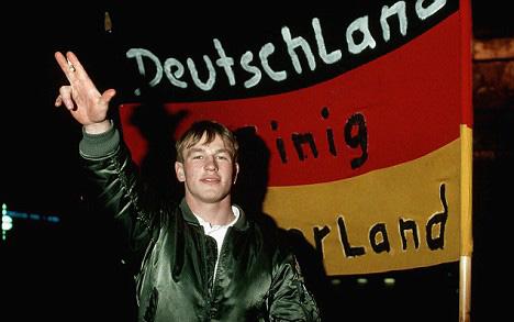 neo-nazi-german