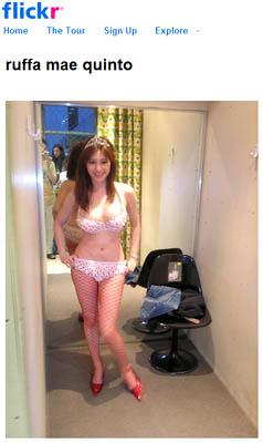 rufa_mae_pink_bikini