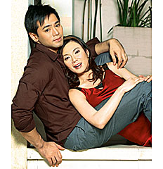 vicky_belo_and_hayden_kho