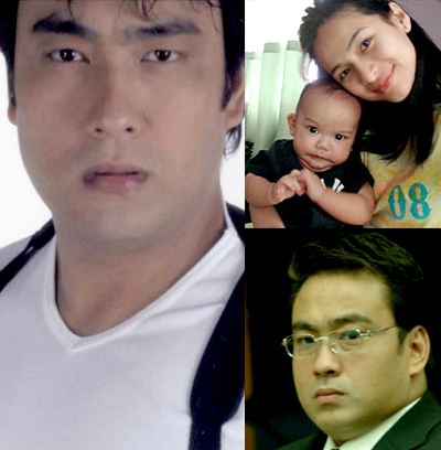 jennylyn_mercado_baby_Alex_Jazz_bong_revilla