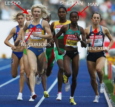 caster_semenya_IAAF_Championships_2009_race