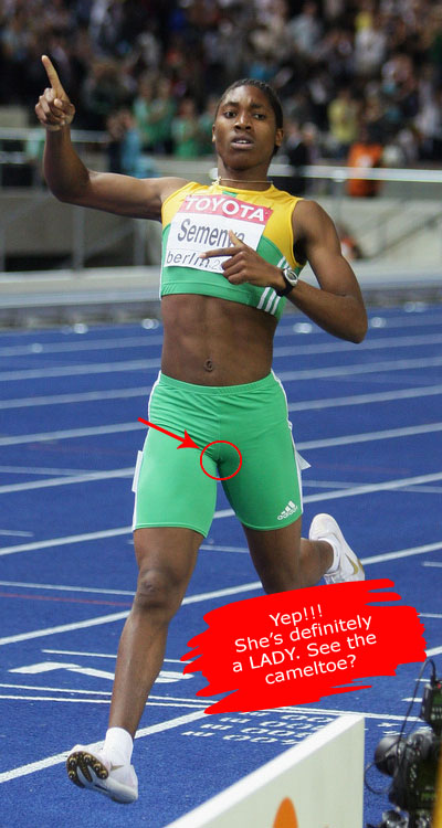 caster_semenya_is_a_female