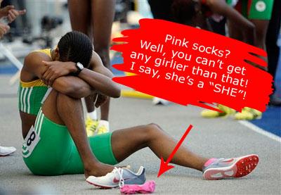 caster_semenya_pink_socks
