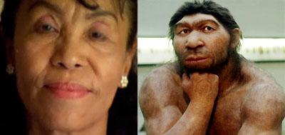 dionisia_pacquiao_neanderthal