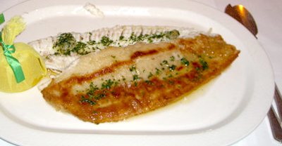 dover_sole