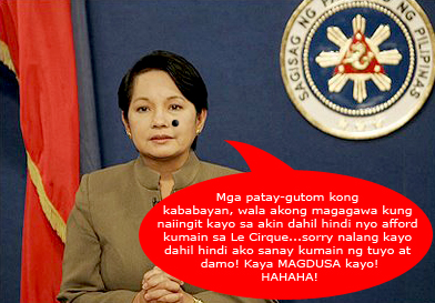 gloria_macapagal_arroyo