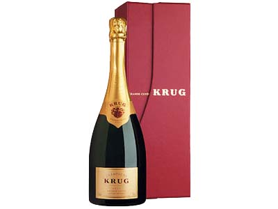 krug_champagne