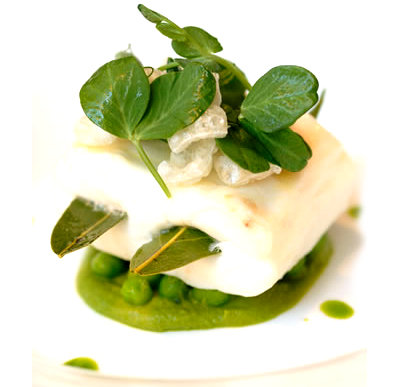 le_cirque_halibut