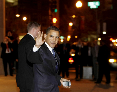 Obama_leaving_Bobby_Vans