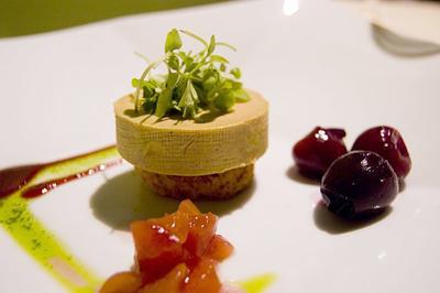 torchon_of_foie_gras